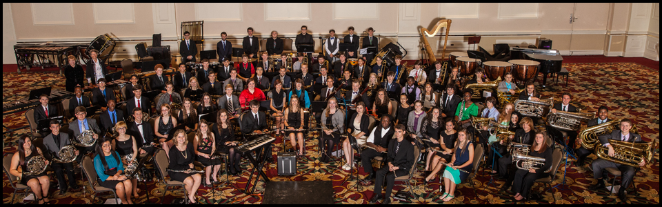 2014_All-State_Concert_Band