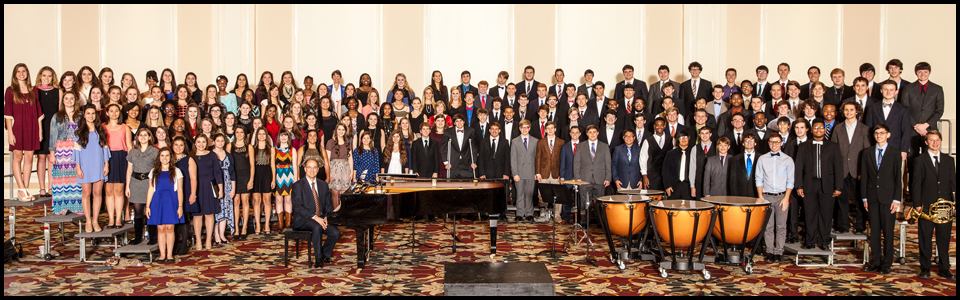 2014_All-State_Mixed_Choir