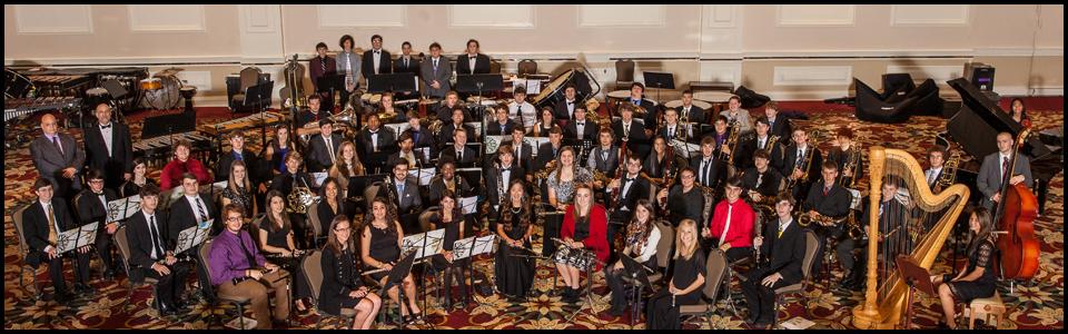 2014_All-State_Symphonic_Band