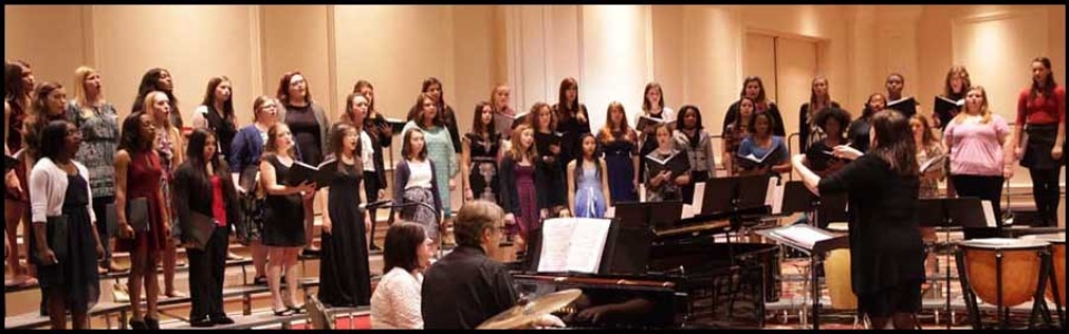 2014_All-State_Women's_Chorale