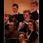 2015 All-State Mixed Choir
