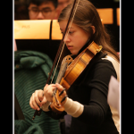 2015 All-State Orchestra