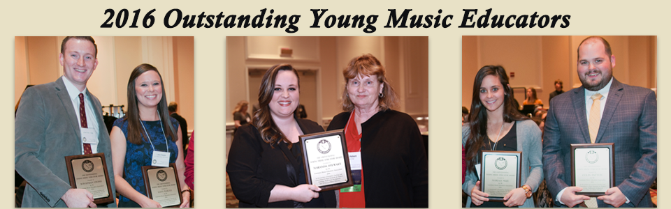 2016-awards-outstanding-young-music-educators