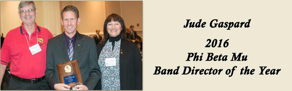 2016-awards-phi-beta-mu-band-director-of-the-year