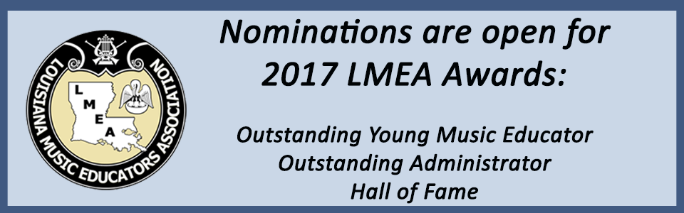 2017-award-nominations